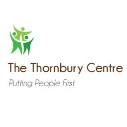 The Thornbury Centre